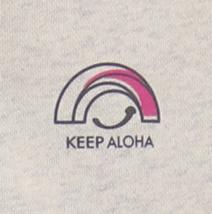 前左胸ワンポイントロゴ
